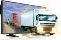 Monitor Philips BDL4251VS + UCHWYT i KABEL HDMI GRATIS !!! MOŻLIWOŚĆ NEGOCJACJI  Odbiór Salon WA-WA lub Kurier 24H. Zadzwoń i Zamów: 888-111-321 !!!