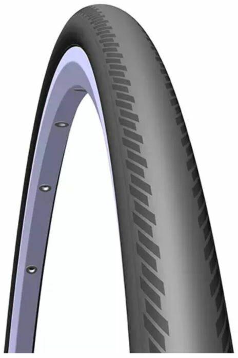 Mitas opona rowerowa, szosowa ARROW, R16 700 x 28C, R1628-622,8593375536875