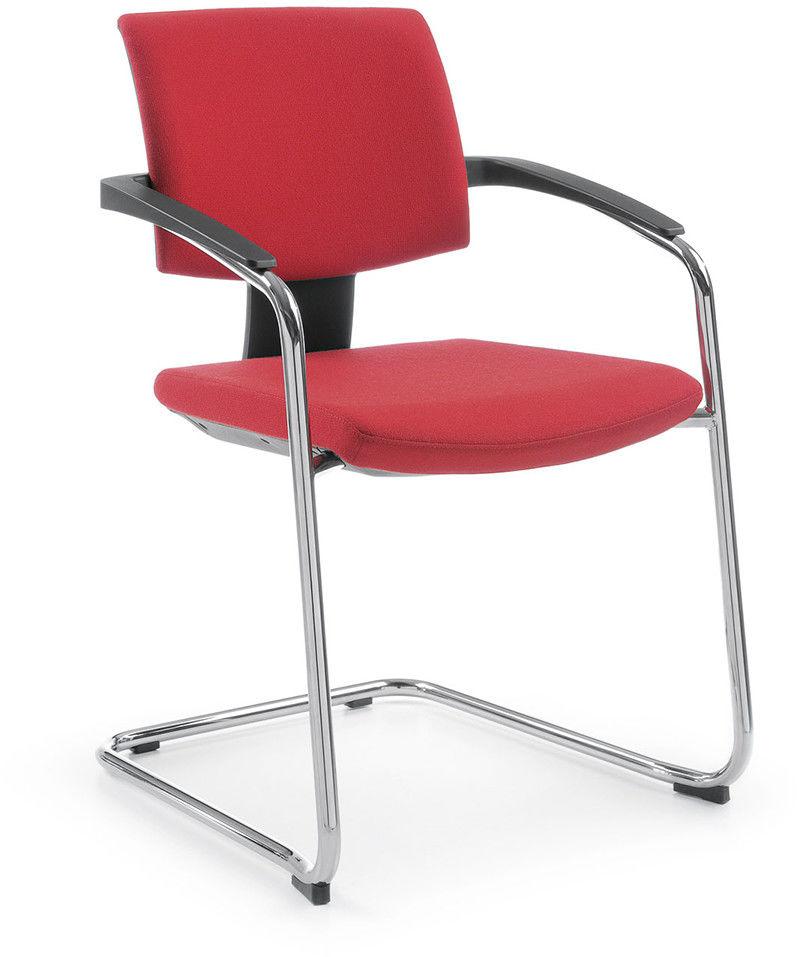 Krzesło konferencyjne Xenon Net 20V Profim