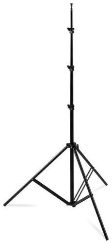 Manfrotto LL LS1158 - statyw oświetleniowy 4-sekcyjny, 99-310cm