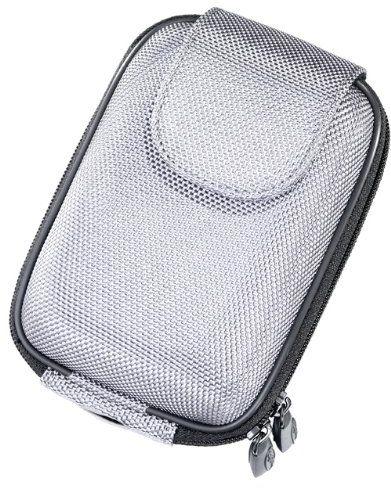 digiETUI a70041 torba na aparat do Nikon ss8000/8100/9100