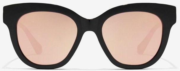 HAWKERS - Okulary przeciwsłoneczne Black Rose Gold Audrey S4-110025