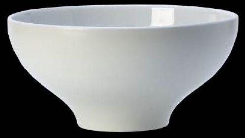 Salaterka porcelanowa TASTE