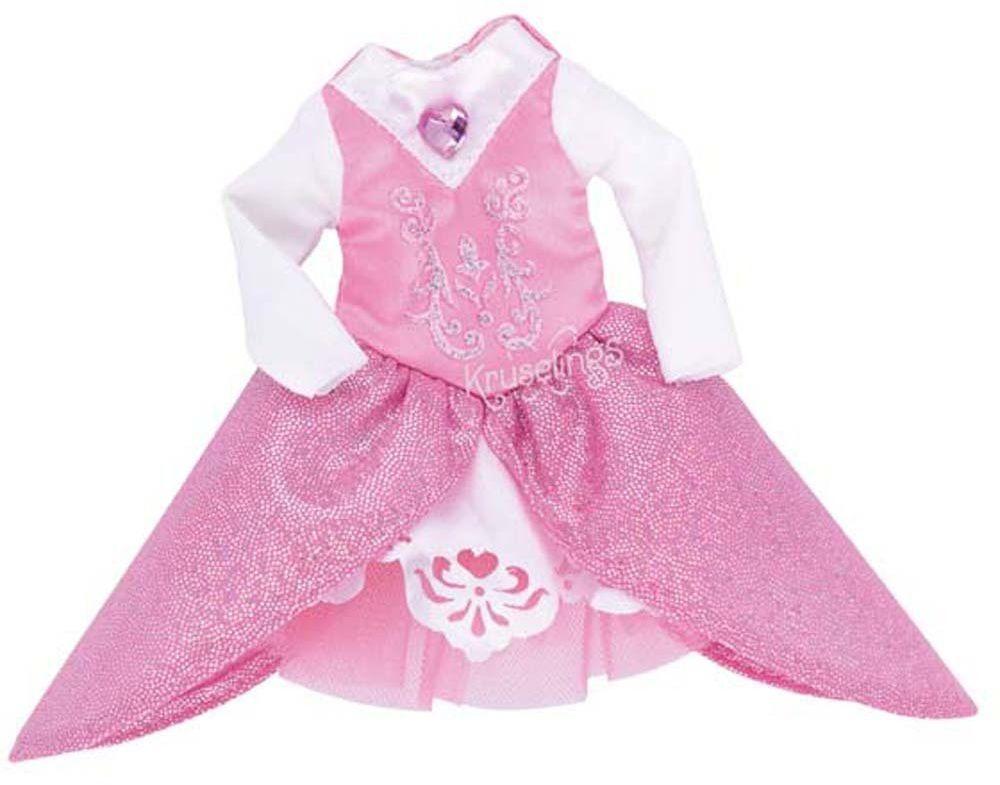 Käthe Kruse 26814 Vera Kruselings Magic Outfit