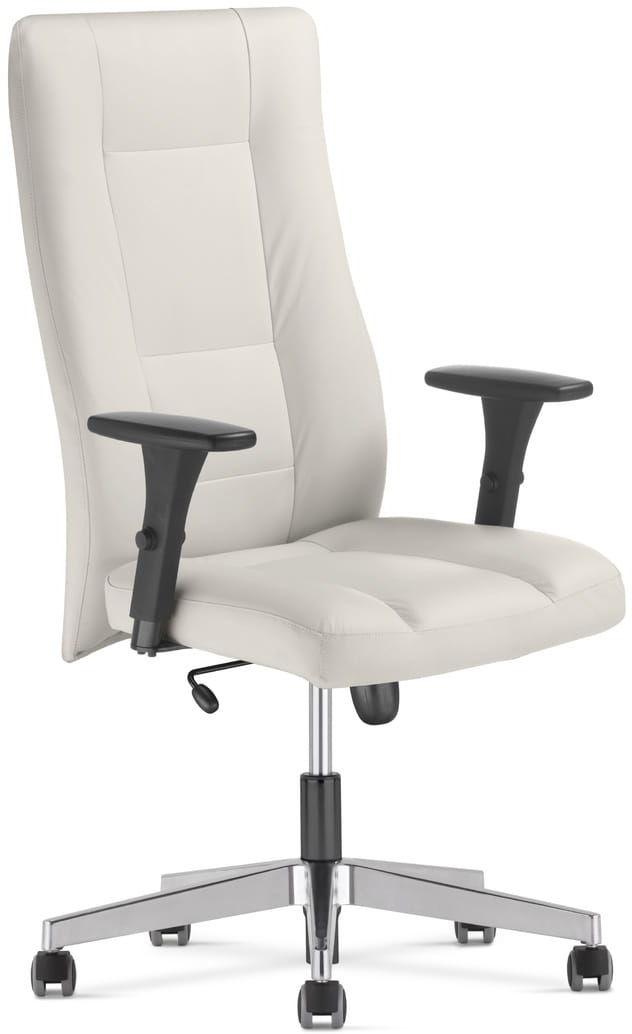 Fotel Biurowy Nowy Styl INVITUS II TS06