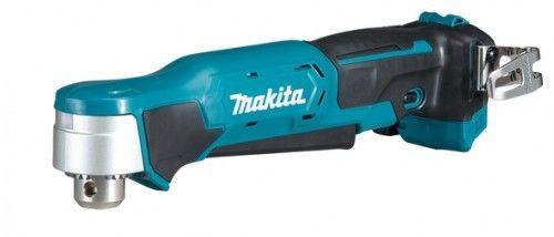 Akumulatorowa wiertarka kątowa Makita DA332DZ 10,8 V
