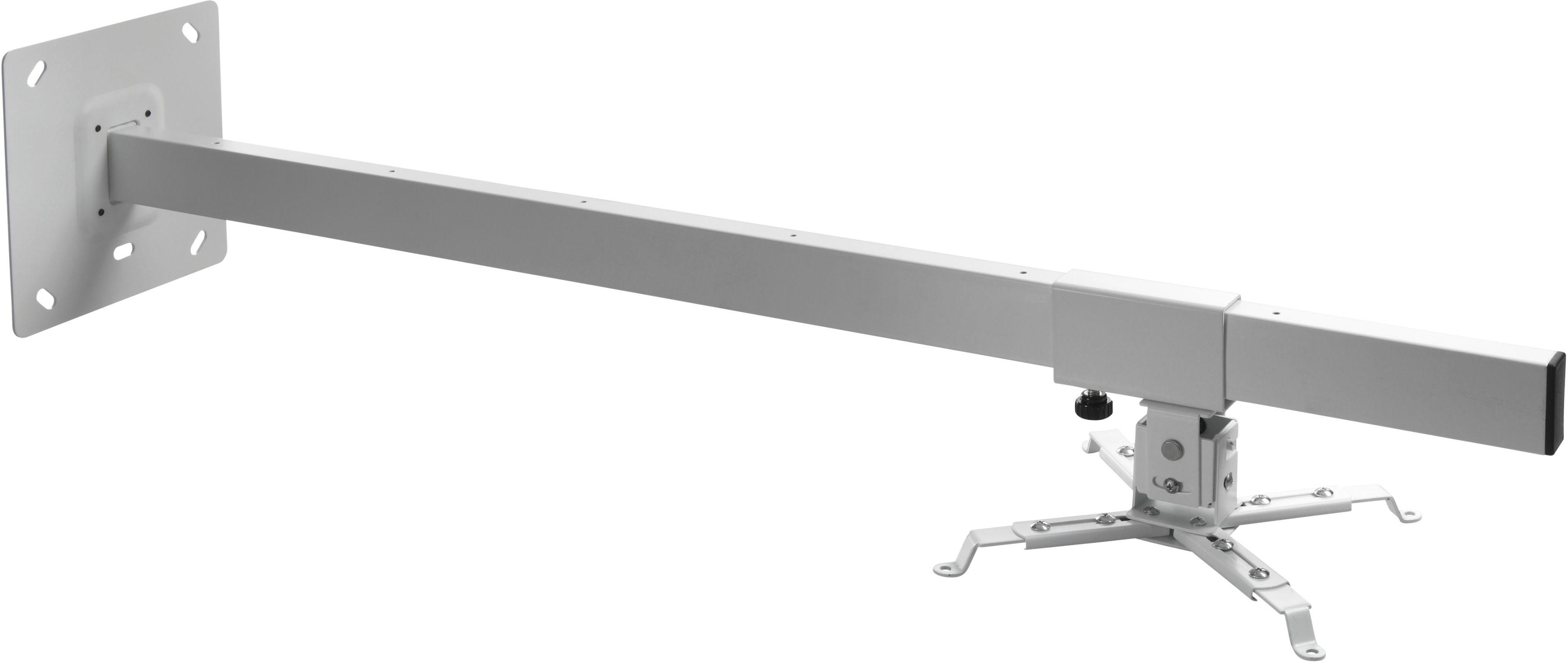 celexon Multicel WM1000 uchwyt ścienny 100cm do projektorów krótkoogniskowych