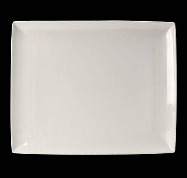 Półmisek porcelanowy TASTE RECTANGLES