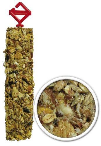 Natural-Vit Coolbaton dla gryzoni - orzechowy