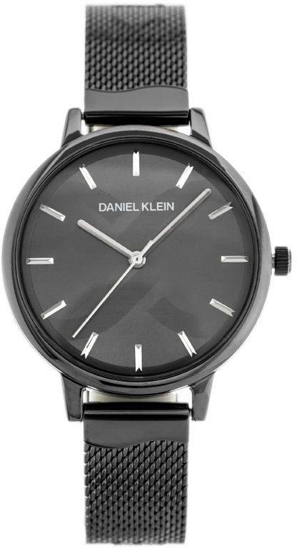 ZEGAREK DANIEL KLEIN 12205-7 (zl500e) + BOX