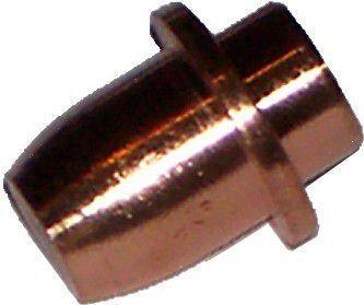 Elektroda Abiplas CUT 150