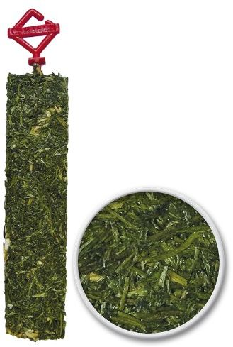 Natural-Vit Coolbaton dla gryzoni - pietruszka