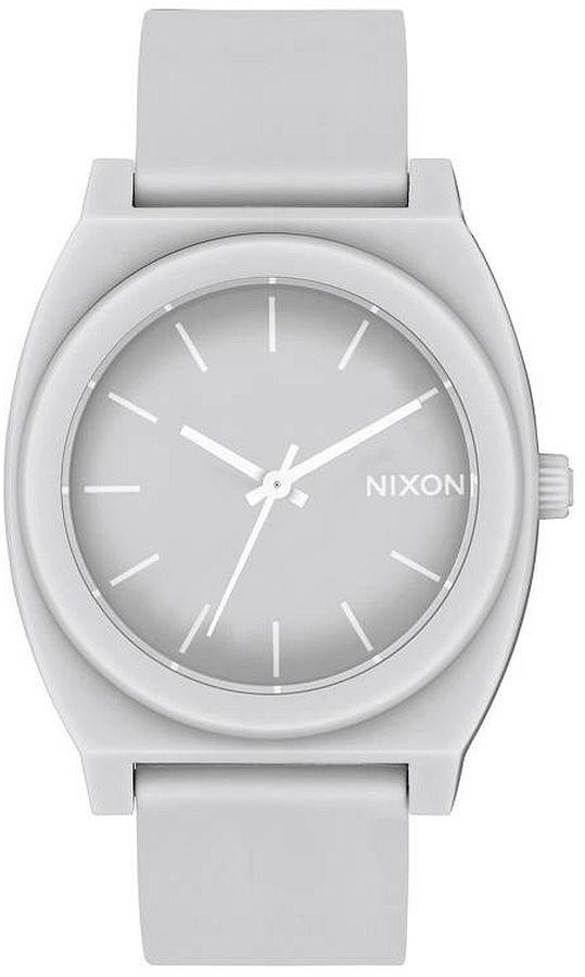 Zegarek Nixon Time Teller