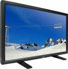 Monitor Philips BDL5545E/00 - MOŻLIWOŚĆ NEGOCJACJI - Odbiór Salon Warszawa lub Kurier 24H. Zadzwoń i Zamów: 504-586-559 !