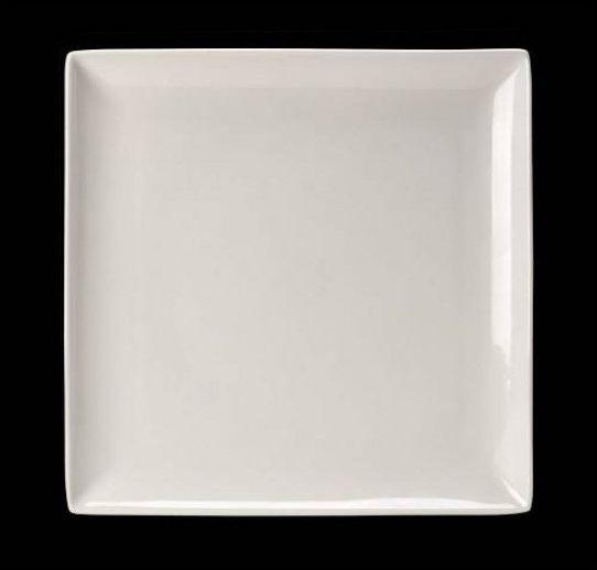 Talerz porcelanowy TASTE RECTANGLES