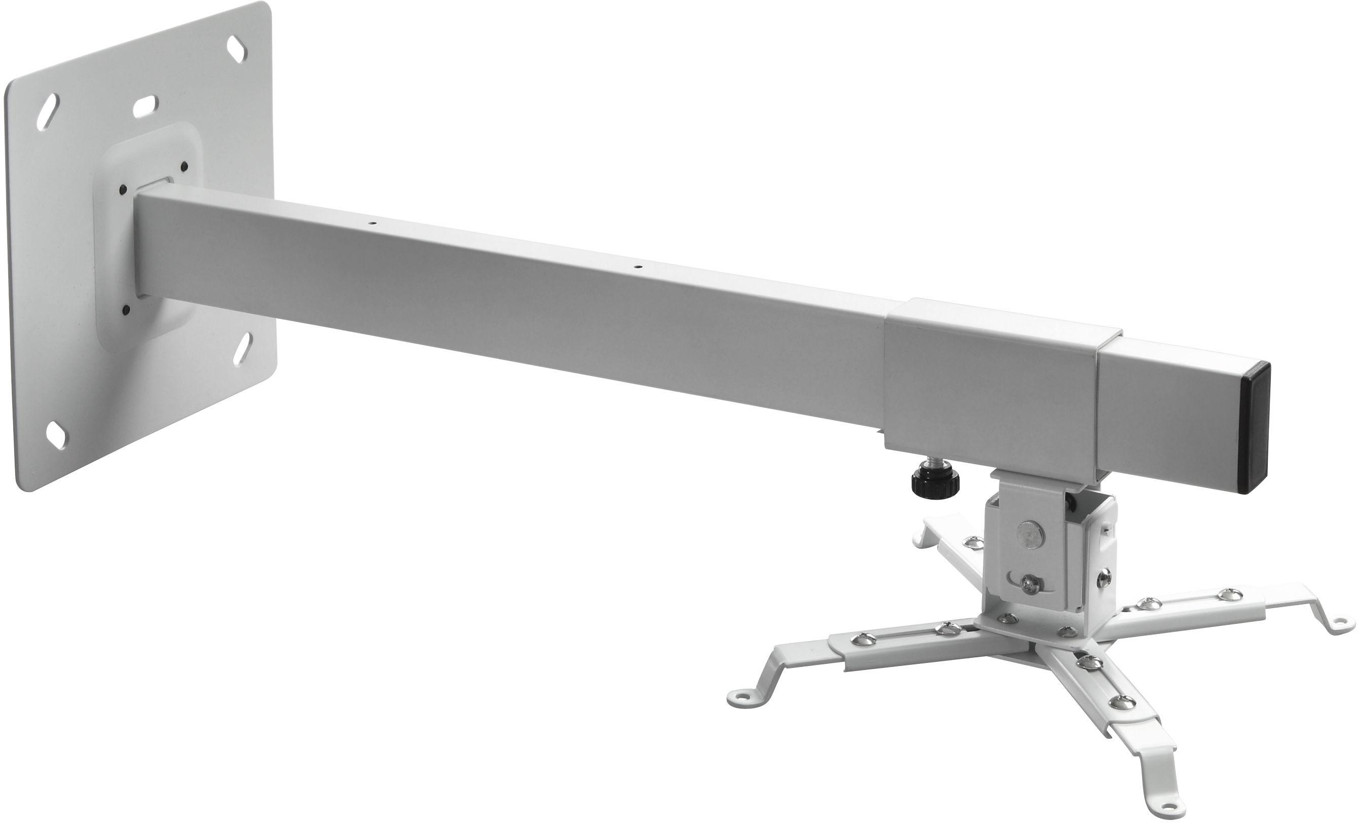 celexon Multicel WM600 uchwyt ścienny do projektora