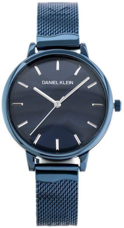 ZEGAREK DANIEL KLEIN 12205-6 (zl500g) + BOX