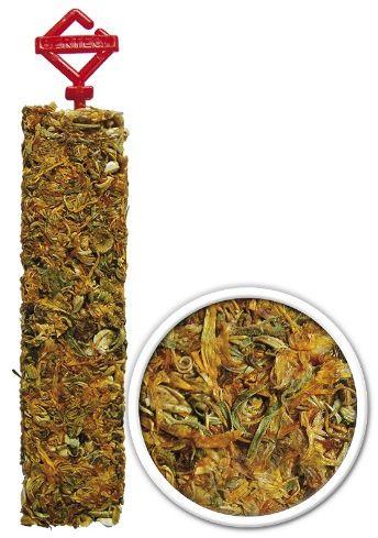 Natural-Vit Coolbaton dla gryzoni - ziołowy