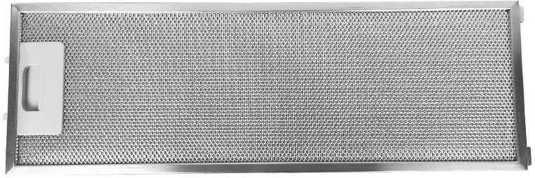 Filtr aluminiowy GLOBALO 871569 - Największy wybór - 28 dni na zwrot - Pomoc: +48 13 49 27 557