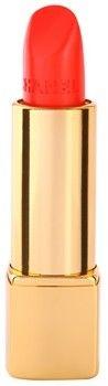 Chanel Rouge Allure intensywna, długotrwała szminka odcień 96 Excentrique 3,5 g