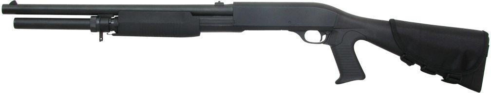 Strzelba ASG Franchi SAS 12 (16061)