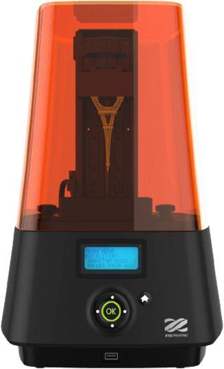 Drukarka 3D PartPro100 xP