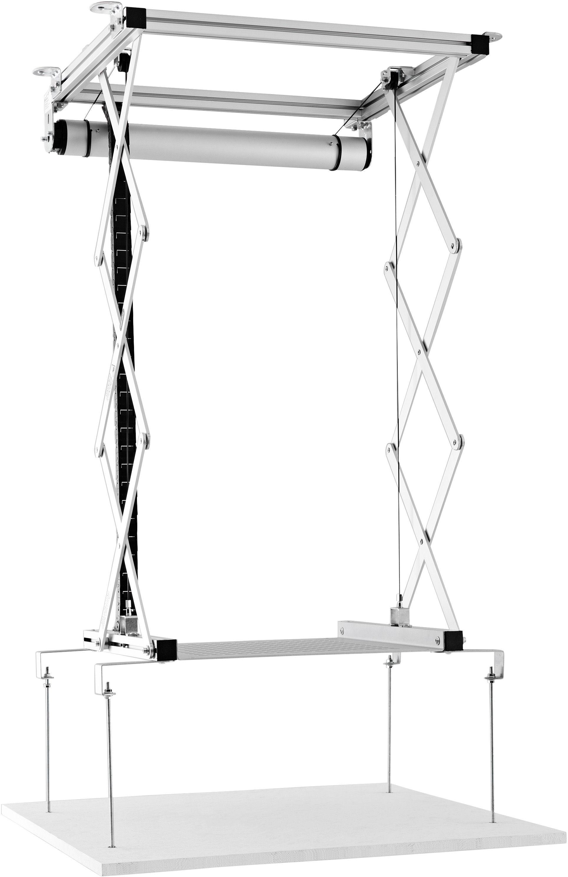 celexon PL1000 Plus winda sufitowa do projektora