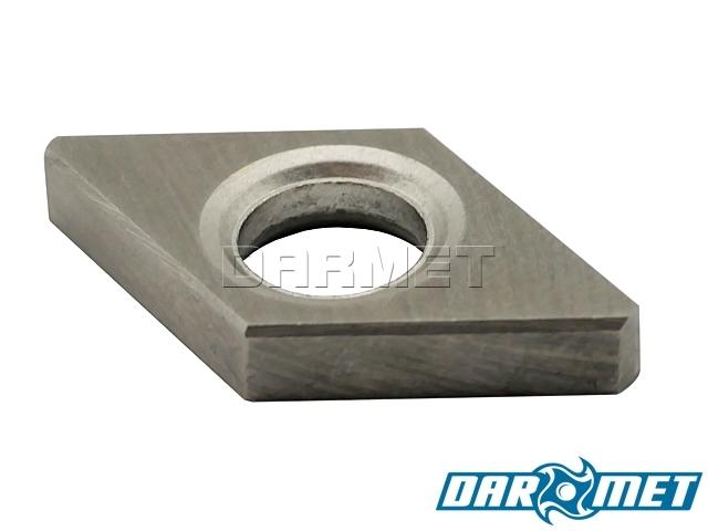 Płytka podporowa kształt diament 55 stopni do płytek DNGG, DNMG (SHPD1504)