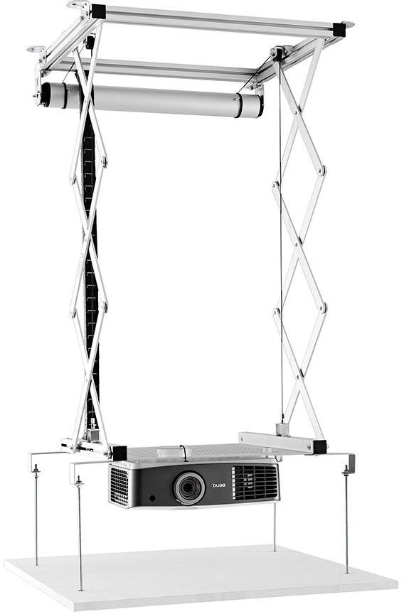 celexon PL1000 winda sufitowa do projektora