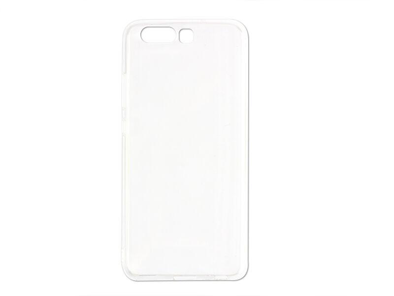 Huawei P10 - etui na telefon Ultra Slim - przezroczyste