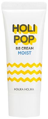 Holika Holika HOLI POP nawilżający krem BB 30ml