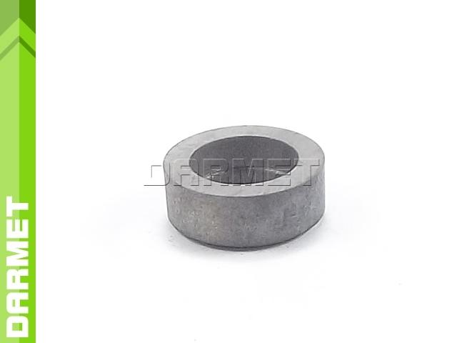 Płytka podporowa średnica 9,80 mm kształt okrągły do płytek RCMT, RCMX (SHPR1204)