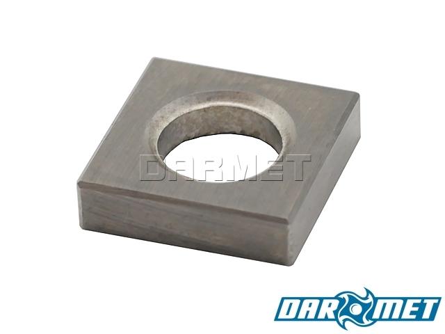 Płytka podporowa kształt kwadrat do płytek skrawających SNMG, SNMM (SHPS1204)
