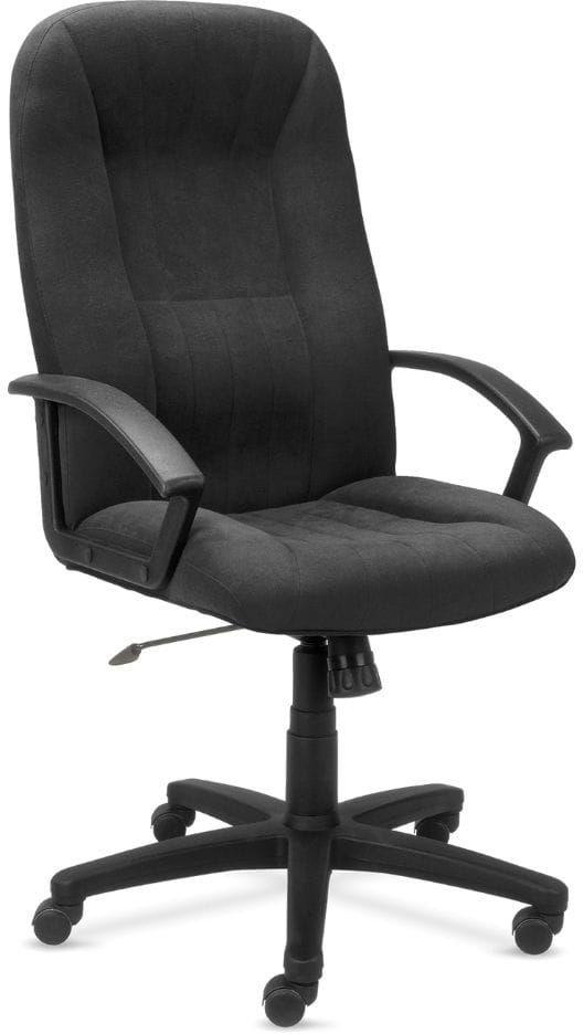 Fotel Biurowy Nowy Styl MEFISTO TS0G