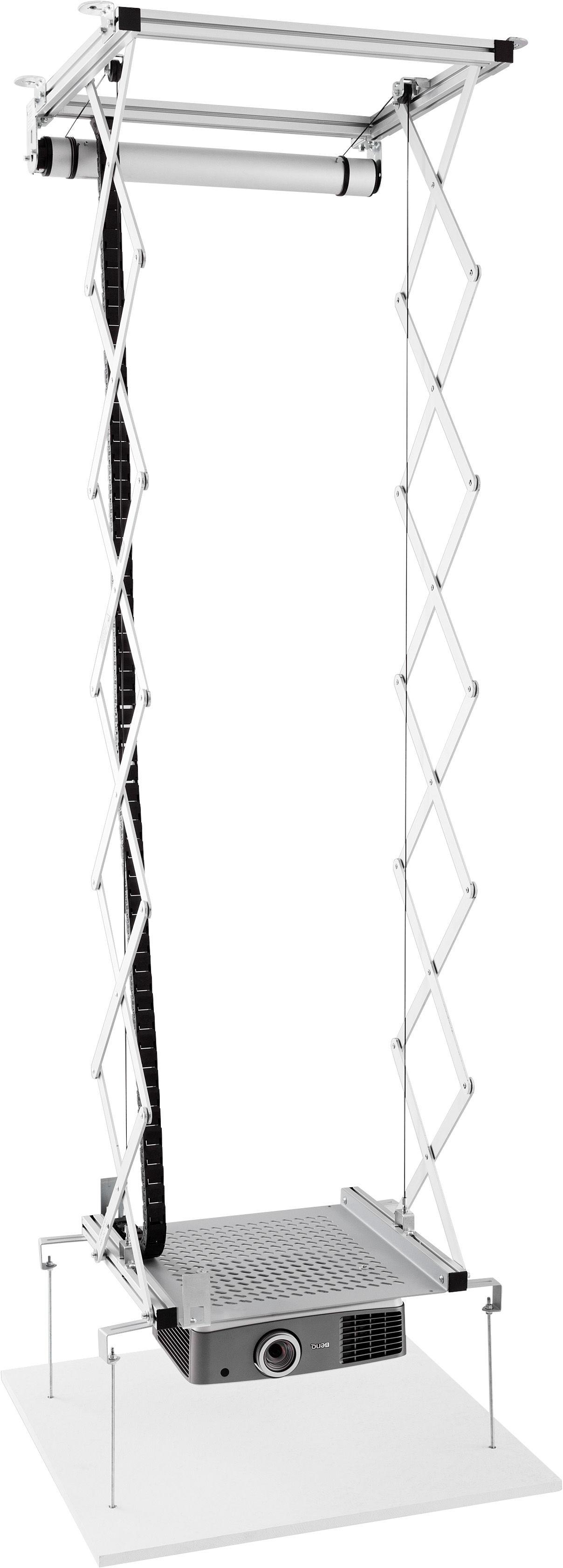 celexon PL2000 winda sufitowa do projektora
