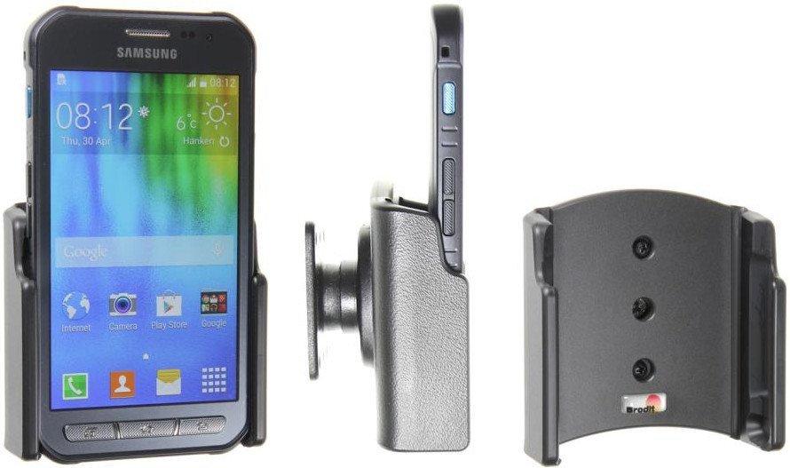 Uchwyt pasywny do Samsung Galaxy Xcover 3