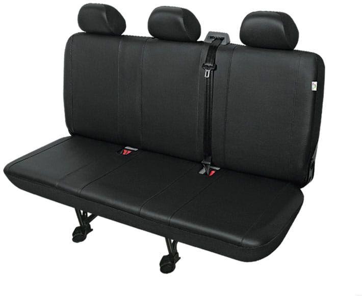 Pokrowiec na trzyosobową kanapę Practical DV3 XL