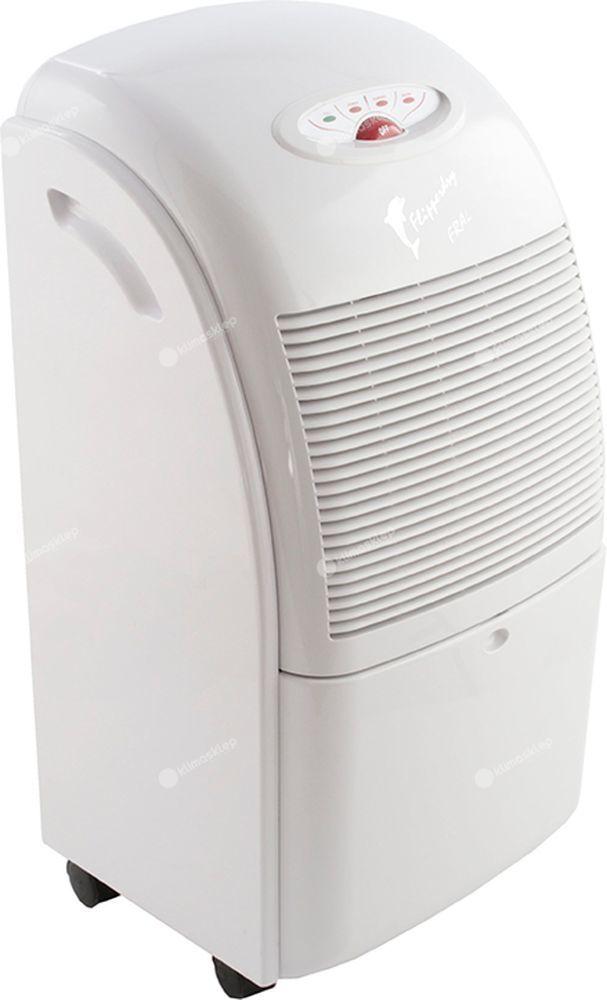 Osuszacz powietrza Fral FlipperDry 300