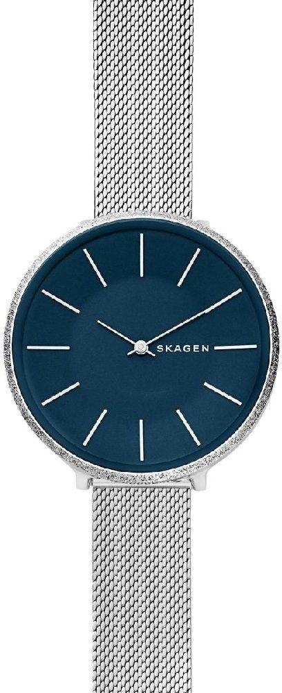 Zegarek Skagen SKW2725 KAROLINA - CENA DO NEGOCJACJI - DOSTAWA DHL GRATIS, KUPUJ BEZ RYZYKA - 100 dni na zwrot, możliwość wygrawerowania dowolnego tekstu.
