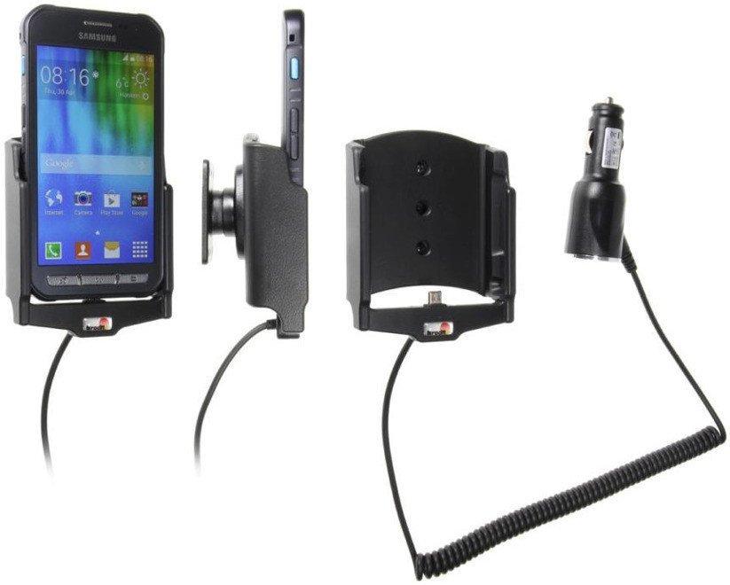 Uchwyt aktywny do Samsung Galaxy Xcover 3