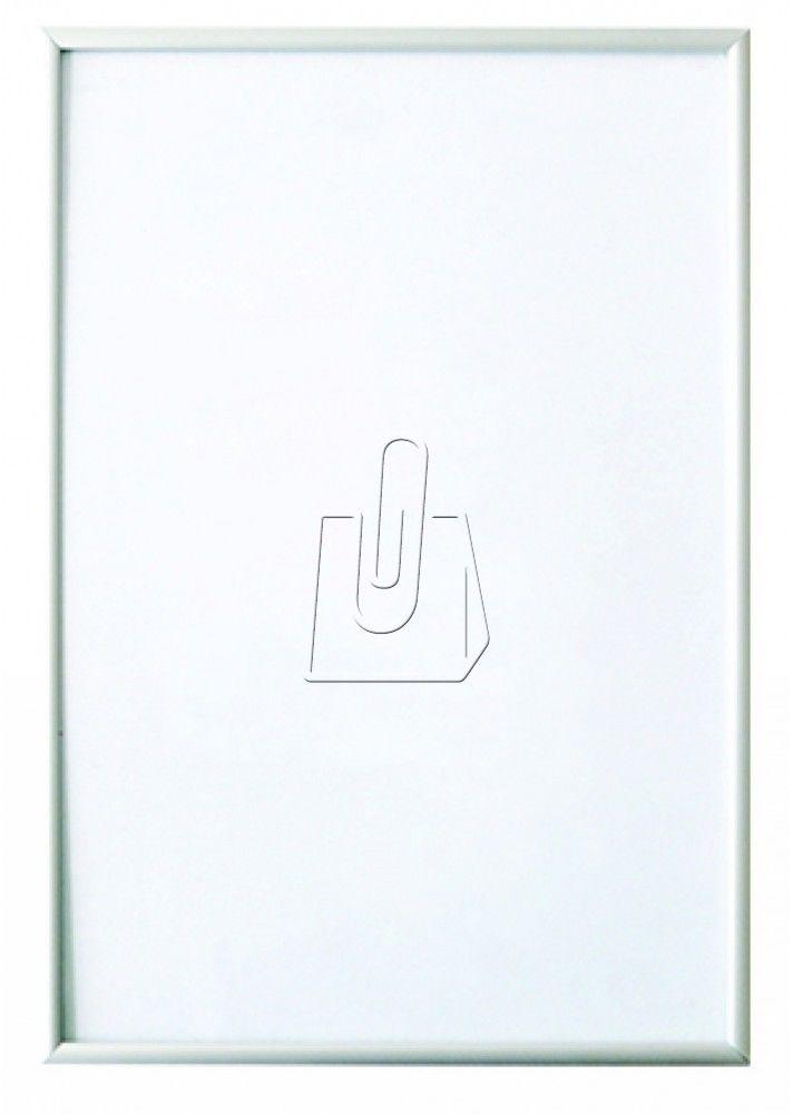 Ramka na zdjęcia 21x30 Q-Connect aluminiowa