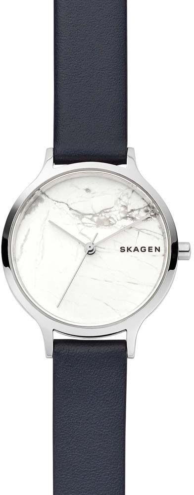 Zegarek Skagen SKW2719 ANITA - CENA DO NEGOCJACJI - DOSTAWA DHL GRATIS, KUPUJ BEZ RYZYKA - 100 dni na zwrot, możliwość wygrawerowania dowolnego tekstu.