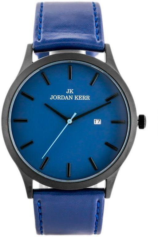 ZEGAREK MĘSKI JORDAN KERR - L1026 (zj127e)