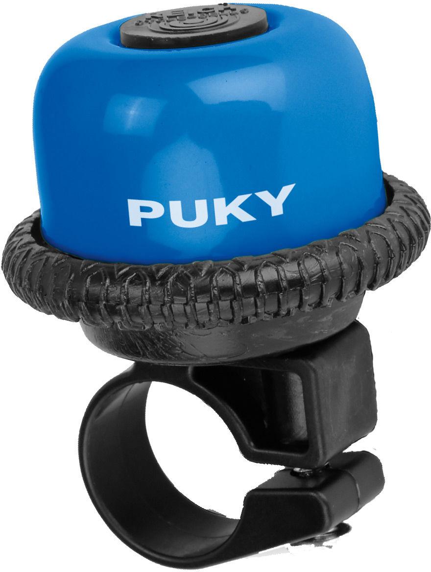 Puky dzwonek G18 do PUKYLINO , WUTSCH  i FITSCH  9844