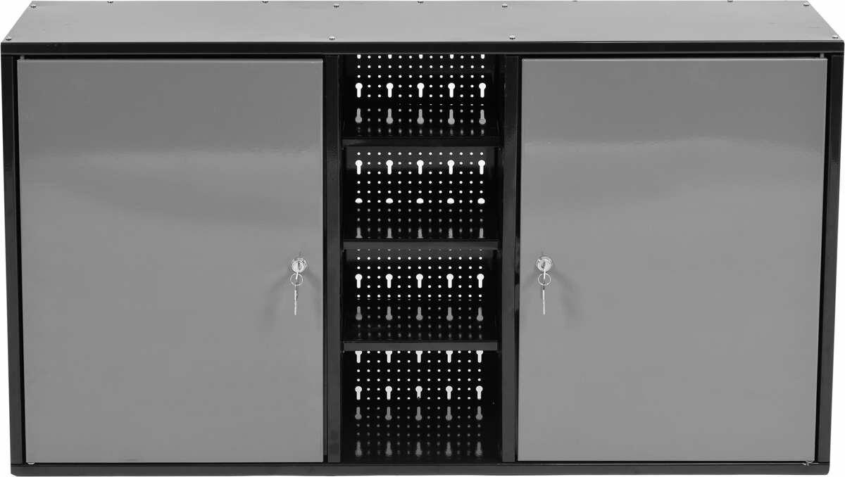 Szafka warsztatowa, wisząca 1125 x 630 58440 - ZYSKAJ RABAT 30 ZŁ