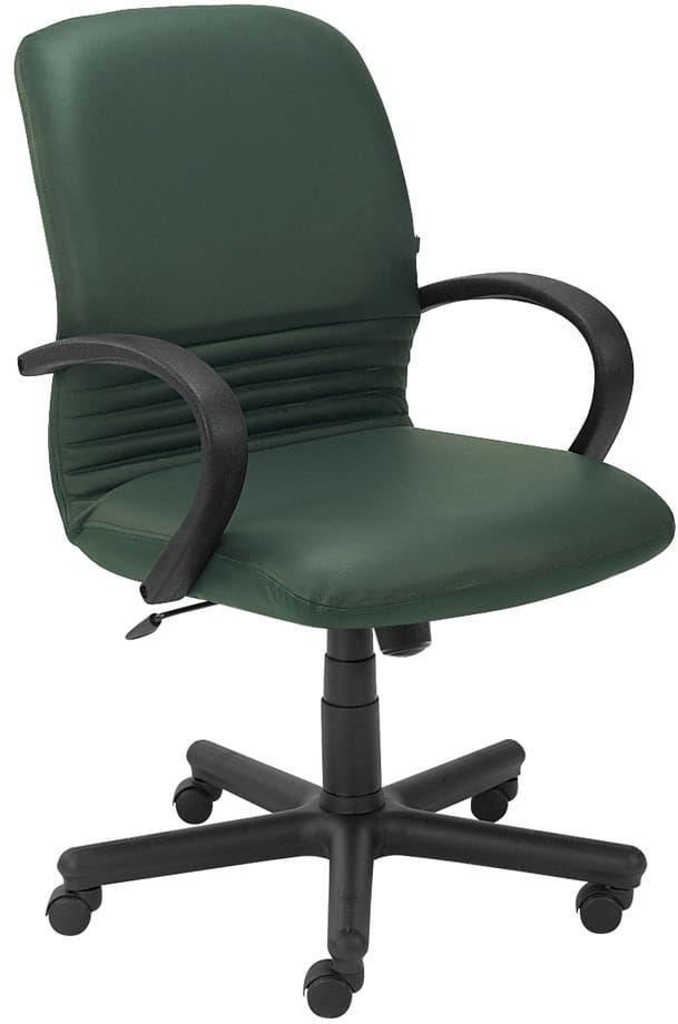 Fotel Biurowy Nowy Styl MIRAGE LB TS06