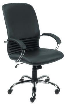 Fotel Biurowy Nowy Styl MIRAGE ST02-CR