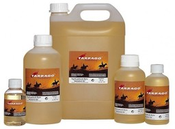 Płynny Tłuszcz / Olej do skór 125ml TARRAGO
