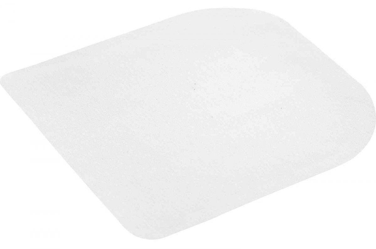 Pasek ślizgowy Festool GB-LAS-STF-ES/5 205492
