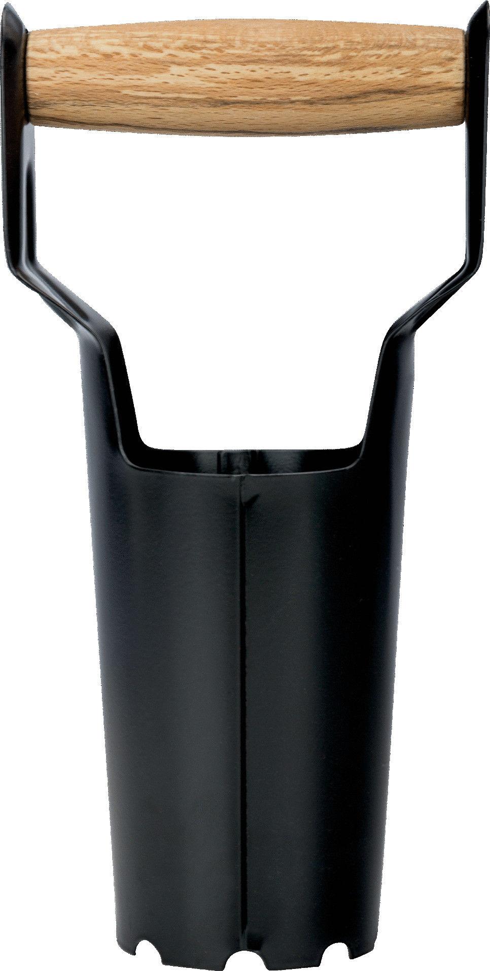 sadzarka ręczna Bahco [P241]